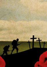 Den Grooten Oorlog