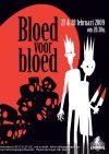 Bloed voor Bloed