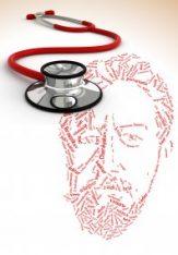 De goede dokter
