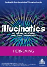 Illucinaties HERNEMING