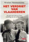 Verdriet van Vlaanderen