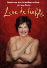 Leve De Liefde – geannuleerd