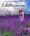 Lilith @ online