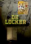 De Locker