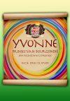 Yvonne, Prinses van Bourgondië